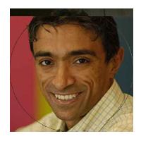 MD Ramaswami